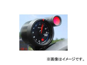 Defi DF09601 Advance BF Series Indicator