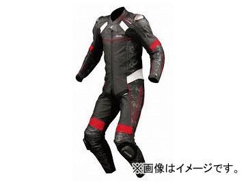 コミネ/KOMINE 総合メーカー バイク 通販 交換 | オートパーツ