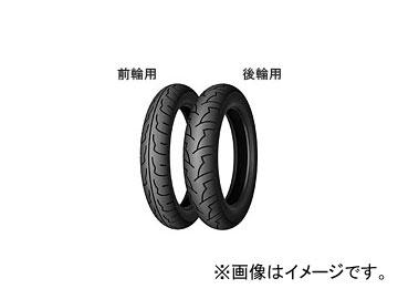 2輪タイヤ タイヤ・ホイール 通販 交換 | オートパーツエージェンシー