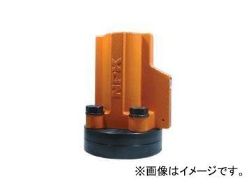 Vibrator npk nlv 75a