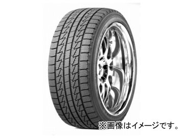 �?�ɥ��ȡ���/ROADSTONE �����åɥ쥹������ WINGUARD ICE 17����� 215/55R17 94Q