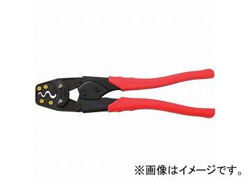 ロブスター 工具