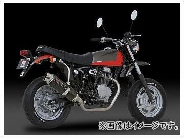 ヨシムラ/YOSHIMURA 総合メーカー バイク 通販 交換 | オートパーツ